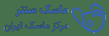 20200615-2009-logo2-3600x1200-t-min